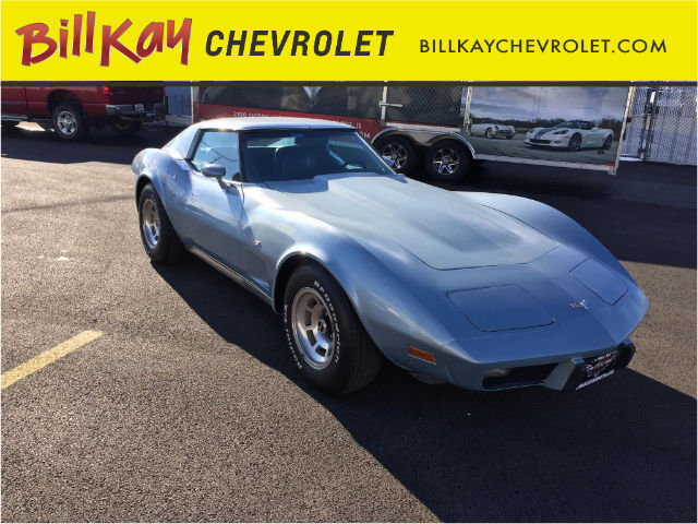 used chevy corvette c5 for sale chicago bill kay corvettes. Black Bedroom Furniture Sets. Home Design Ideas